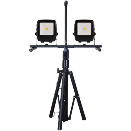 light duty work heavy duty work light heavy duty led lights allmax led