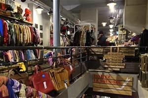 Shopping Paris Pas Cher : v tements vintage 20 ou 30 le kilo ~ Melissatoandfro.com Idées de Décoration