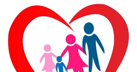Mencegah Cepat Hamil Keluarga Berencana Untuk Kehidupan Sehat Dan Sejahtera