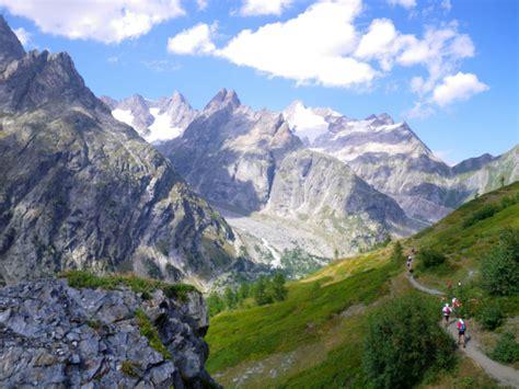 ultra trail du mont blanc q a with ultra runner steve szoradi