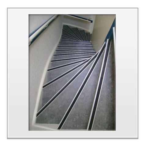 zelf trap bekleden met marmoleum zelf trap bekleden met vinyl excellent een trap is een
