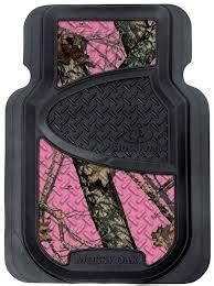 Cabelas Suv Floor Mats by Pink Camo Car Floor Mat Trucks The O Jays And Purple