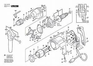 Buy Bosch 1034vsr 1  2 Inch 0