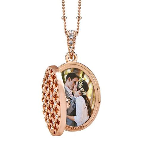 1000+ Ideas About Rose Gold Locket On Pinterest  Gold. Short Chain Necklace. Indonesia Fashion Necklace. Dream Catcher Necklace. Polymer Clay Necklace. Heart Necklace. 10 Gram Necklace. Maroon Necklace. Polished Necklace