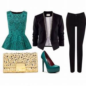 Cute Night Out Outfits ud83dudc57ud83dudc60ud83dudc4c   Trusper