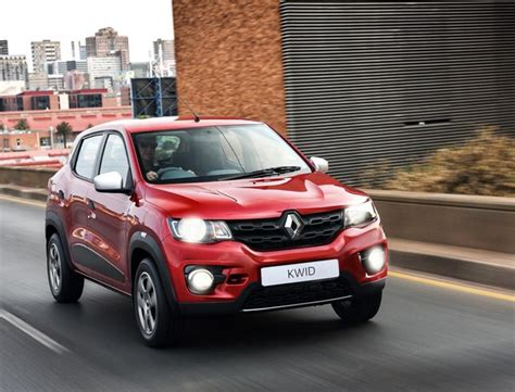 Car Cheapest Sale by 6 Cheapest Automatic Cars In Sa Cars Co Za