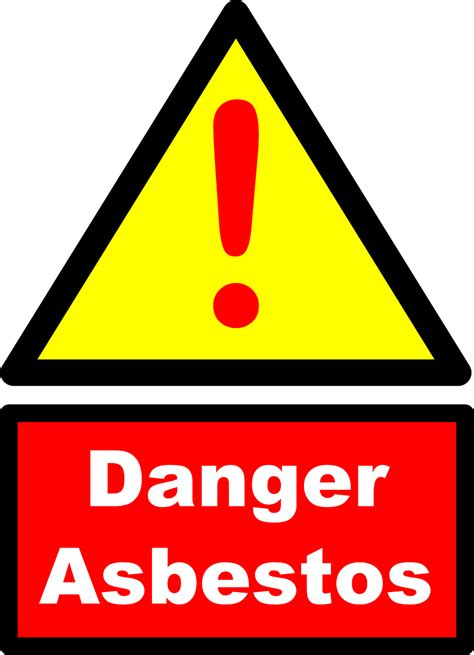 sources  asbestos hazards asbestos removal