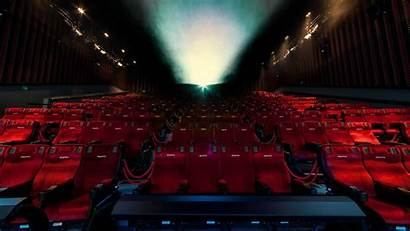 Theater Dream Walldevil