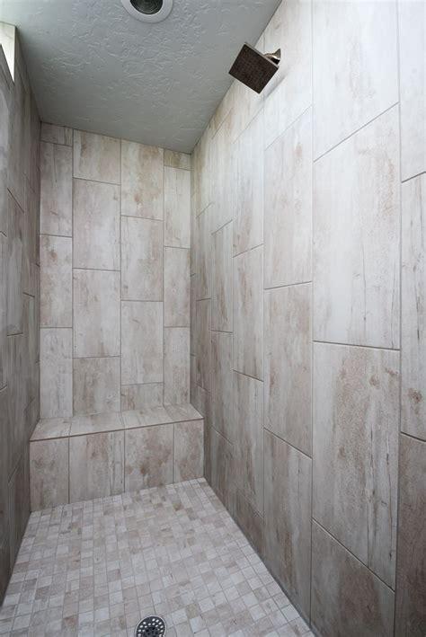 simple  elegant offset emser explorer milan tile