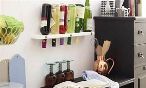 Flaschenregal Selber Bauen : flaschenregal selber bauen ~ One.caynefoto.club Haus und Dekorationen