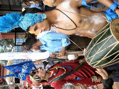 Nepalese Gay Latinas Sexy Pics