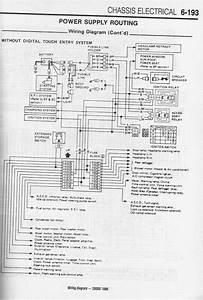 Early Datsun 200sx  1977