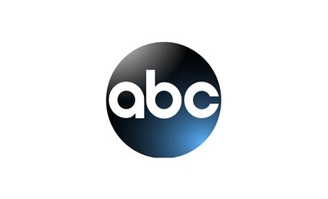 ABC News teams up with Facebook to live stream the 2016 ...