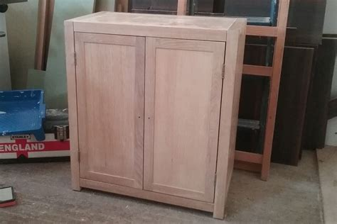 refacing kitchen cabinets bathroom cabinet refinishing saffron walden boatman 1802
