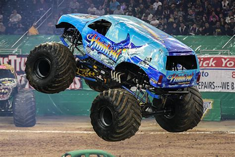 when is the monster truck show 2015 monster truck show amarillo texas 2015 wroc awski