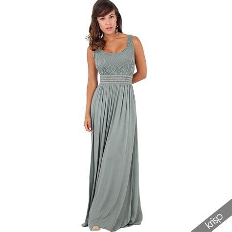 316d4e5d161a long pleated maxi dress - Ecosia
