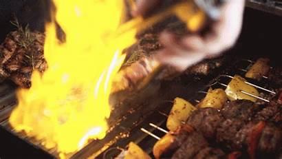 Indirect Direct Grills Yoder Smoking Smoker Grilling