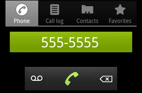 phone number how to add clickable phone numbers for smartphones in