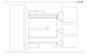 Garmin Gtr 200 Installation Manual