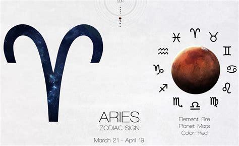Compatibility Between Aries And Sagittarius