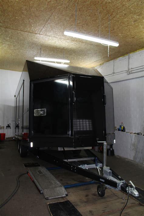 wohnmobile wohnwagen anhaenger