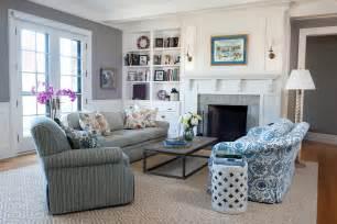 Duck Egg Blue Living Room Ideas Photo