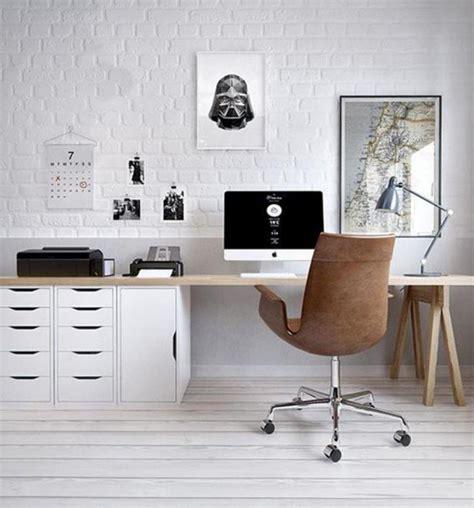 bureau designer quel bureau design voyez nos belles idées et choisissez