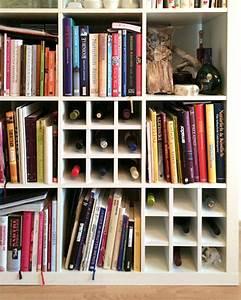 Weiße Regale Ikea : an diesem ikea kallax regaleinsatz kommst du nicht vorbei ~ Michelbontemps.com Haus und Dekorationen