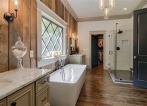 southern bathroom ideas farmhouse bathrooms house of hargrove