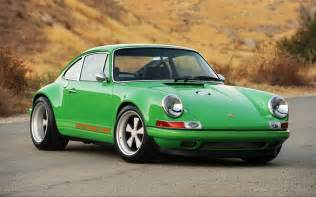 singer porsche wallpaper singer porsche 911 wallpapers and images wallpapers