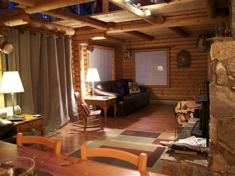 cozy cabin minutes  leavenworth  stevens pass