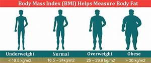 Overweight  U0026 Obesity