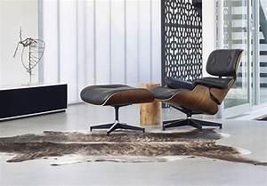 Eames Chair Kopie : eames lounge chair ~ Markanthonyermac.com Haus und Dekorationen