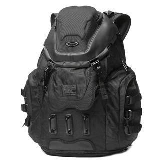 Oakley Bags & Packs @ TacticalGear.com