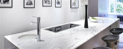 things to consider before changing your worktops kitchen