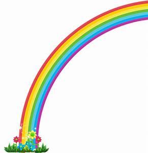 Html Code For Rainbow | PhpSourceCode.Net
