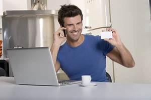 Kreditkarte Ohne Postident : kreditkarte ohne schufa auskunft als prepaid karte ~ Lizthompson.info Haus und Dekorationen