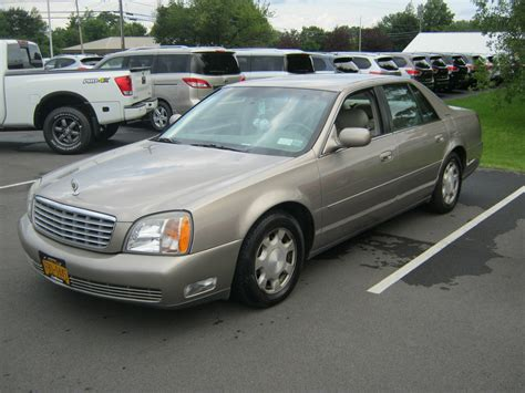 2001 Cadillac Overheating by 2001 Cadillac Problems Search Engine At