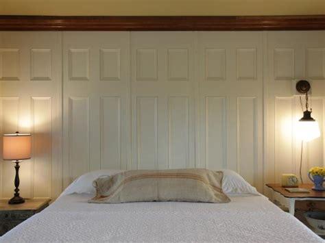 build custom wall paneling  tos diy