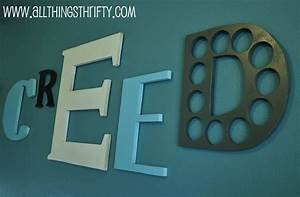 wall letters hanging letters for nursery wooden letters With best brand of paint for kitchen cabinets with baby nursery letters wall art