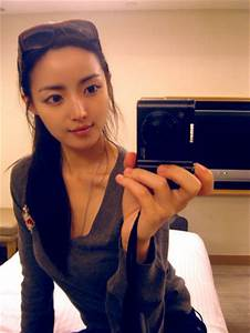 She's the Most Beautiful Teacher in Korea and She Teaches ...