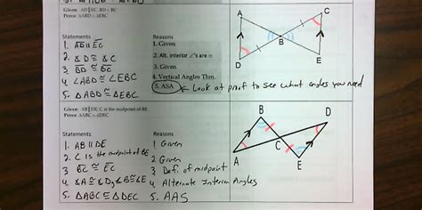 Sas stands for side, angle, side and means that we have two triangles where we know two sides and the included angle are equal. Blog Archives - MRS. REDMOND'S MATH BLOG & DISTANCE LEARNING