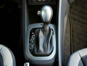 How Does Kia Sportmatic Shifting Feature Work