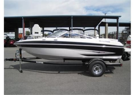 Glastron Mx 185 Boat by Glastron Glastron Mx 185 I O 2012 For Sale For 10 000