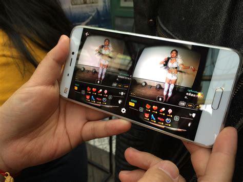手机看电视直播-哪个手机软件可以看电视直播