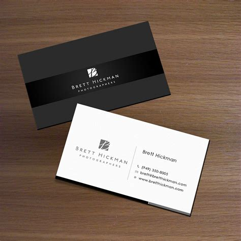 Home Design Business Ideas by 100 Cool Business Card Design Ideas Design Listicle
