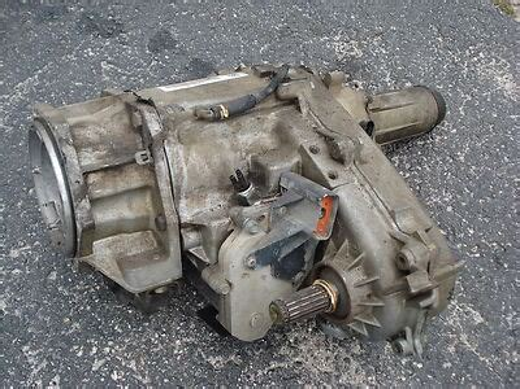 Cannot Find Transfer Case Vacuum Switch Blazer Forum