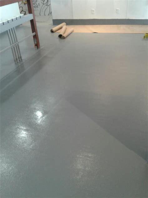 flooring contractors nashville tn floor ideas