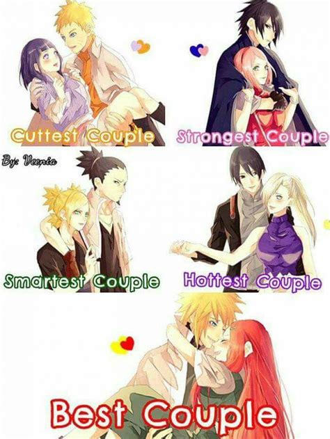 agree naruto shippuden anime anime