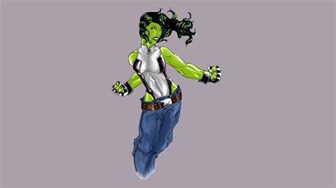 Cool Hulk Wallpapers Impremedianet
